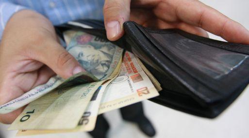 <strong>Sanciones.</strong> Las multas por el incumplimiento puede llegar a los S/. 36,500.