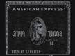 (Foto: American Express)