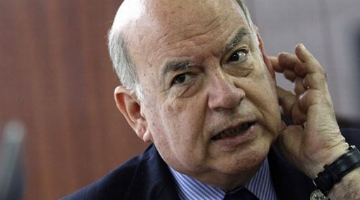 Insulza ha planteado reiteradamente que la falta de liquidez del organismo terminaría en una década. (Reuters)
