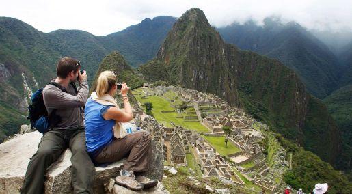 Para Agotur, no tiene sentido establecer dos turnos de vista a Machu Picchu si se mantiene su capacidad de carga.