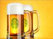 Starbucks espera dar un acelerón a sus ventas del 90% durante los próximos años
