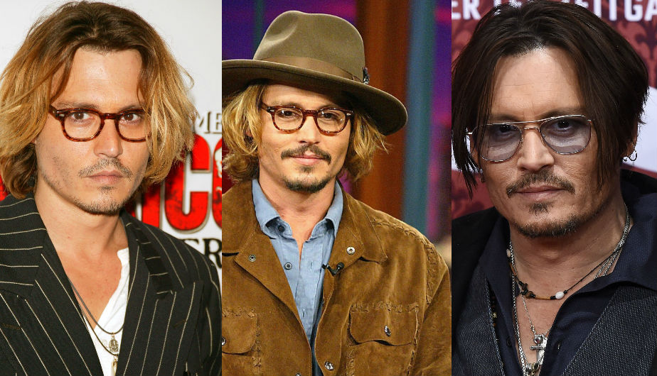 Johnny Depp Net Worth 2019: Money, Salary, Bio - CelebsMoney