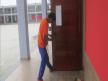 Minedu enfoca inversiones para colegios