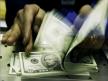 Tendencia. A mediados del 2013 el dólar inició una nueva senda alcista tras el anuncio del tapering por parte de la Fed de EE.UU.