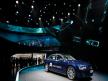 """En dos años, la próxima generación del A8 de Audi poseerá un """"cerebro central de computación"""" que analizará los datos. (Foto: Getty)"""