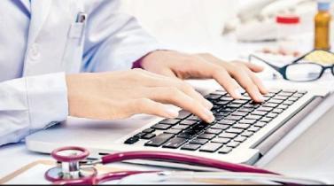 Normas deben promover uso de tecnología en salud ocupacional