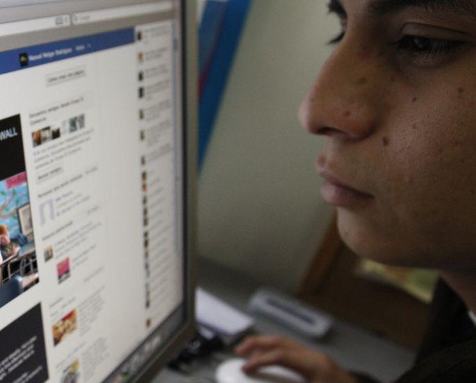 ¿Y si eres mejor de lo que muestras en las redes sociales?