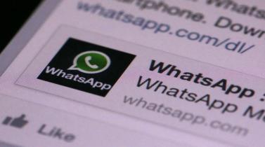 WhatsApp y Skype, aplicaciones vitales para los ejecutivos