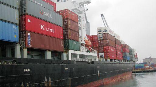 Las autoridades tienen que ser realistas acerca del crecimiento potencial de los exportadores de materias primas, dijo el FMI.