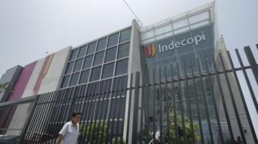 Indecopi puso más énfasis en el sector automotor y sus fallas