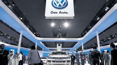Las fallas que han puesto en jaque a Volkswagen en el mundo