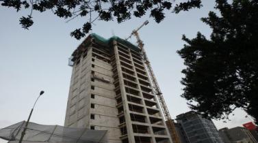 El mercado no absorberá toda la nueva oferta de oficinas prime