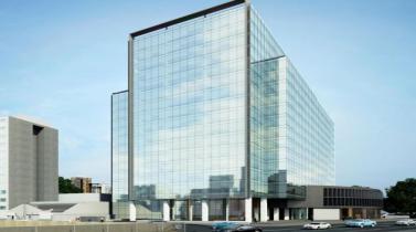 Se ocuparán más de 100,000 m2 solo en oficinas prime este año