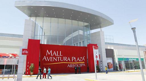 Pronunciamiento CARETUR sobre la instalación de Malls