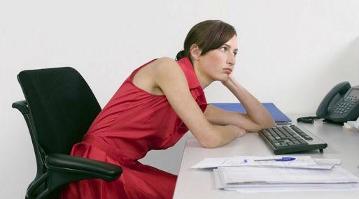 La simple lectura del currículo ya no permite a un reclutador percibir qué tipo de profesional tiene delante.