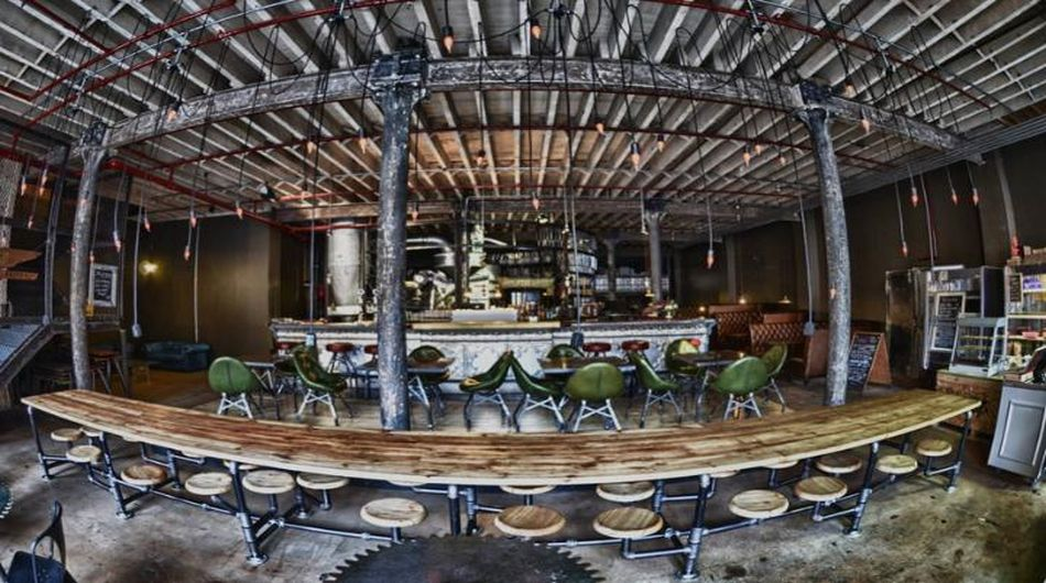 Best Sydney Cafes With Wifi