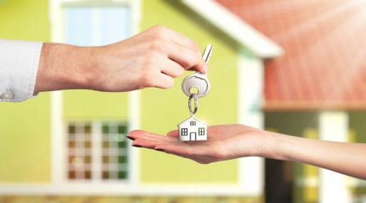 Qu debemos tomar en cuenta antes de comprar una casa - Antes de comprar una casa ...