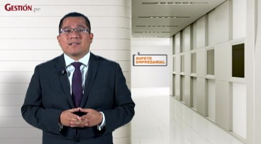 La nueva implementación del embargo electrónico bancario