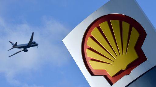 Shell también elevó su objetivo de ahorro por la integración de BG a US$ 4,500 millones. (Reuters)