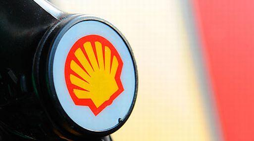 Shell y rivales como Chevron y Exxon Mobil llegaron tarde a la revolución de esquisto al final de la última década.