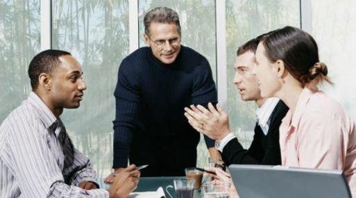 Retiro de la confianza extingue el vínculo laboral. (Foto: Getty Images)