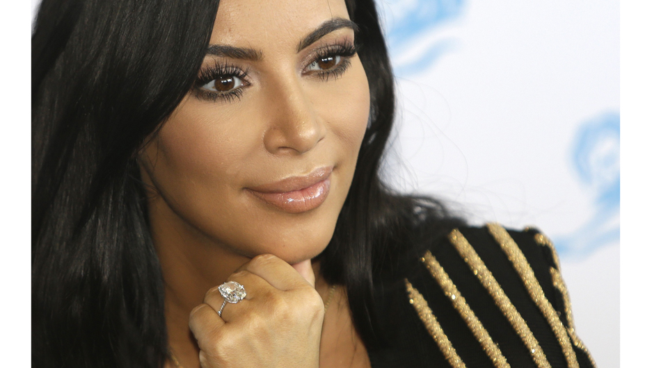 mercadotecnia, fortuna, robo, familia Kardashian
