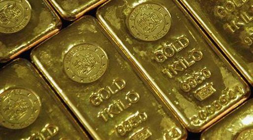 A las 1102 GMT, el oro al contado perdía un 0.33% a 1,253.4 dólares la onza.