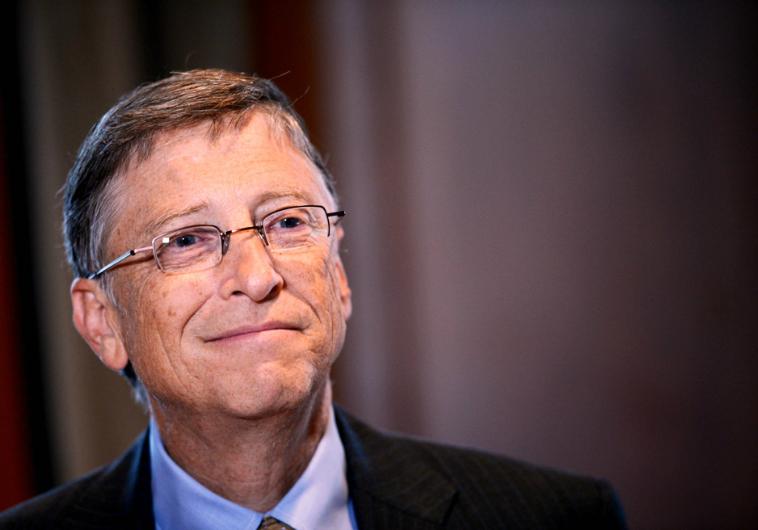 Facebook, Google, Microsoft, tecnologia, empresarios
