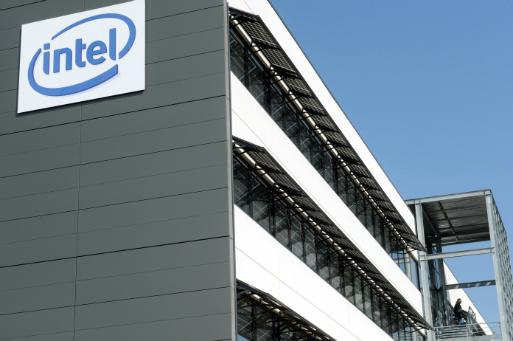 Intel espera sus ingresos para el cuarto trimestre sean de US$ 15.700 millones. (Foto: AFP)