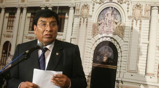 Las diez universidades que ya no cuentan con licencia de funcionamiento aprobada por la Sunedu, Antonio Ruiz de montoya, Telesup, Contininental