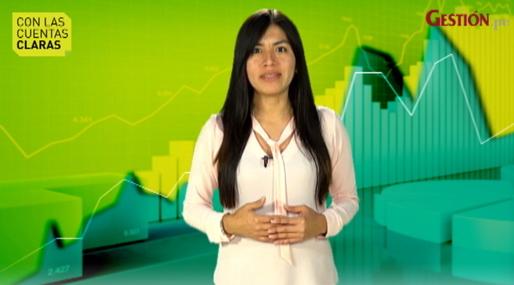 ¿Cómo asignar el precio de la transacción entre obligaciones de desempeño de contrato?