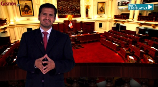 ¿Municipalidades de Lima Norte promueven la infraestructura de telecomunicaciones?