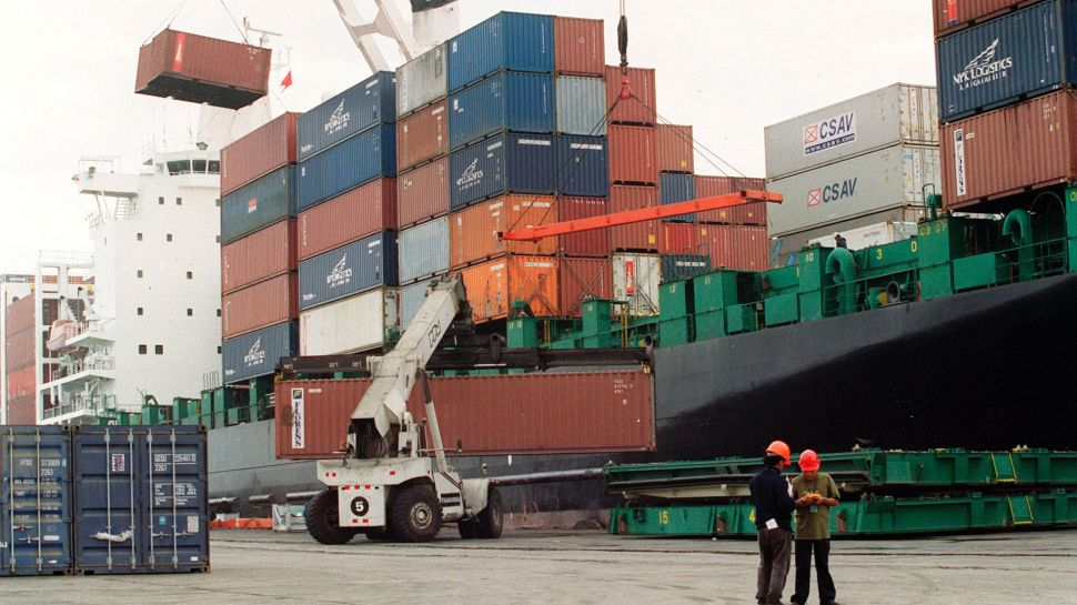BBVA: Crecimiento económico podría superar proyección de 4.1%