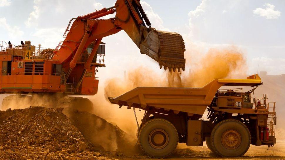 ¿Qué sector compensará el reducido crecimiento de la inversión minera el 2017?