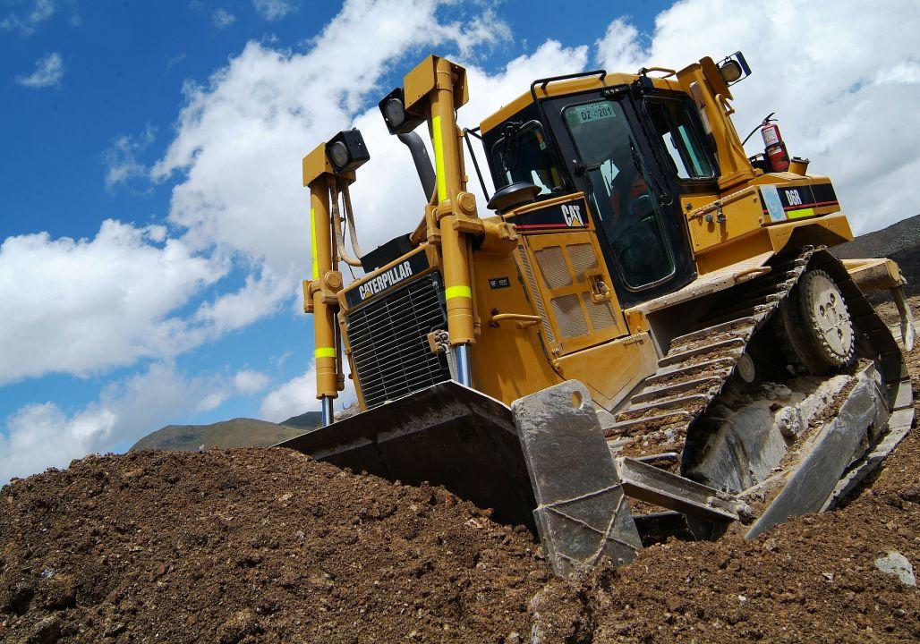 ¿Cuál será el futuro de los proveedores mineros?