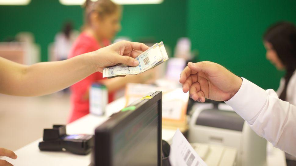 Morosidad bancaria: el factor que podría afectarla el próximo año