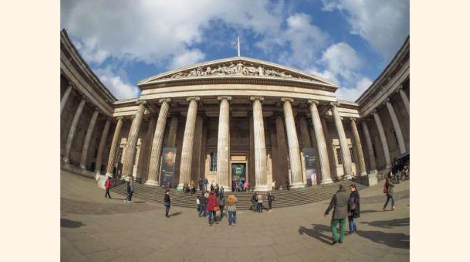 europa, museos, easyviajar.com