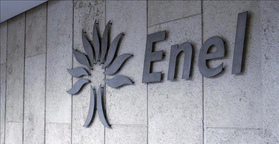 Enel ha estado en busca de activos de distribución en Brasil.