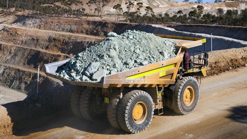 Cerro Verde: Perspectivas para la minería en el corto plazo