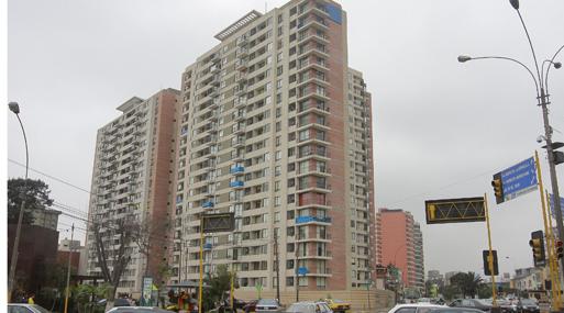 Inmobiliarias pedían un aumento del subsidio (bono), pero este será retirado para la compra de viviendas de mayor precio.