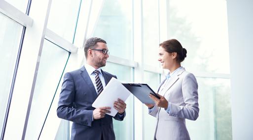 Es  obligación del jefe verificar si la remuneración que percibe el colaborador está por encima de la media del sector.