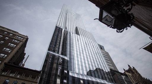 Foto:Bloomberg