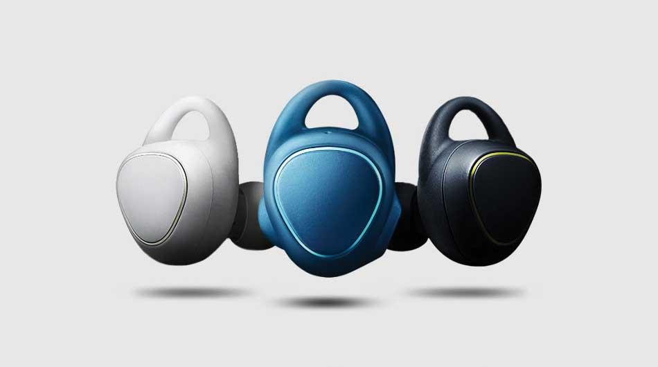 música, tecnología, viajeros, auriculares