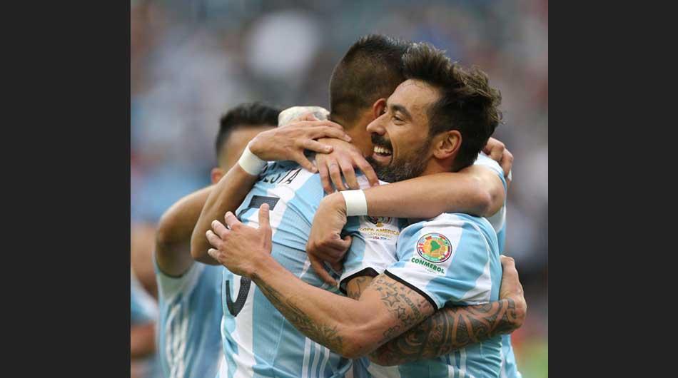 FIFA, fútbol, deporte, selección, mundo
