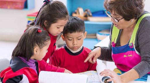 (foto: Ministerio de Educación).