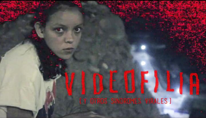 (Foto: Vimeo)