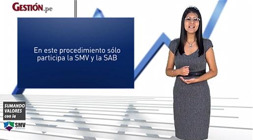¿Cómo pueden hacer denuncias y reclamos los clientes de una SAB?