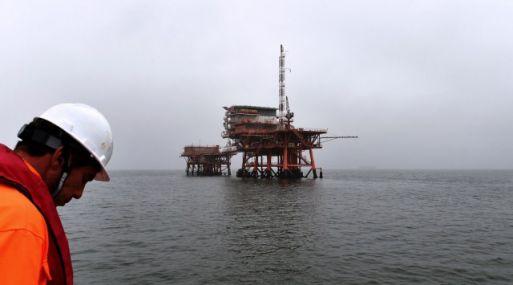 México puso fin a los 75 años de producción monopólica de crudo por parte de Petróleos Mexicanos en el 2013.