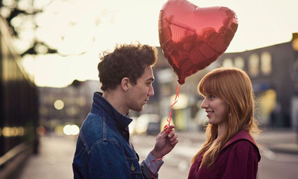 San Valentín, Día del Amor y la Amistad, Fotogalería