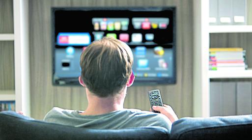 El 2016, más de 450 programas originales estuvieron disponibles en la televisión estadounidense, más del doble de los transmitidos el 2010.